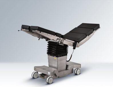 Stół operacyjny – Pozycja Flex – Famed Hyperion