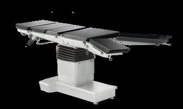stol-operacyjny-su03