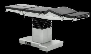 stol-operacyjny-su05