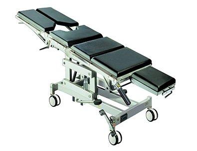 Stół operacyjno-zabiegowy SZ-01