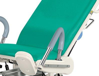 Fotel ginekologiczny Famed FG-07