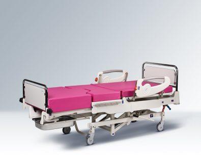 Łóżko porodowe Famed LM-01.5 LIGHT
