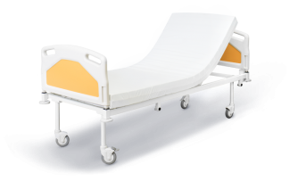 lozko-rehabilitacyjne-famed-lp021