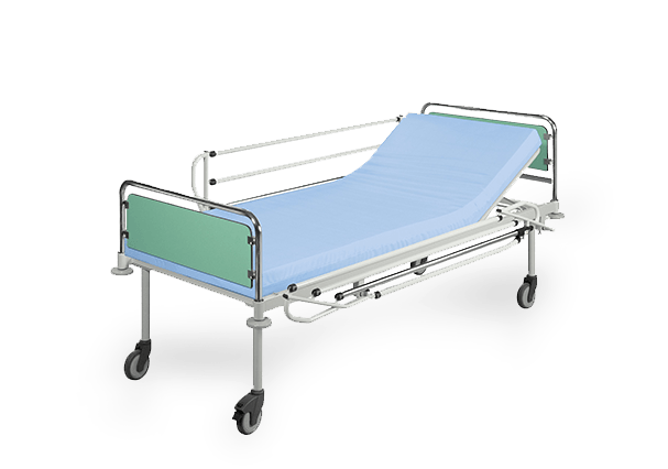Who Takes Used Hospital Beds
