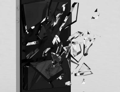 photodune-1979774-smartphone-with-broken-glass-m