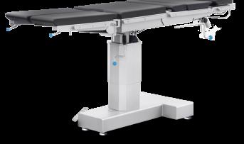 Ręczny stół operacyjny Famed SU-02