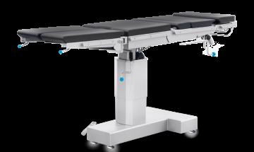 stol-operacyjny-su-02