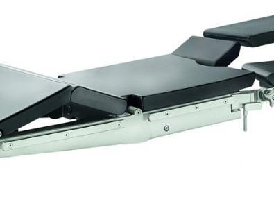 Stół operacyjny 6-segmentowy – Famed SU-05