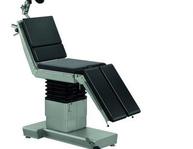 Stół do neurochirurgii, operacji wewnątrzczaszkowych – Famed SU-05