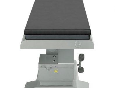 Stół do obrazowania Famed SU-07