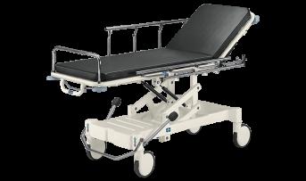 Wózek do przewożenia pacjenta Famed WP-02