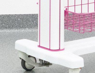 ovo2-pedal