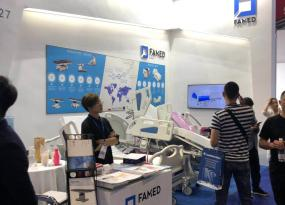 famed-cmef-shanghai-fair-stand