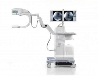 X0000_GE_Healthcare_OEC_Elite_MiniView_mobile_C-arm