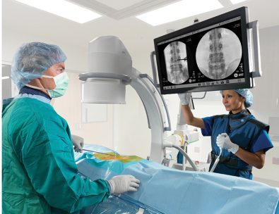 product-product-categories-surgical-imaging-oec one-oec one clinical_jpg